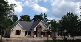 build-custom-home-on-your-lot